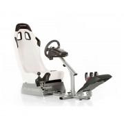 Playseat Evolution White геймърски стол за състезателните симулатори