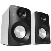 Boxe Horizon HAV-M1100W, Bluetooth (Alb)