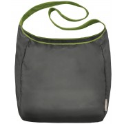 ChicoBag Sling rePETe Crossbody Messenger Style