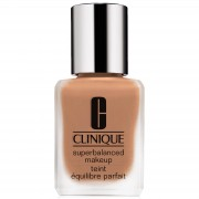 Clinique Superbalanced Makeup fondotinta ultra fluido 30 ml - Sand