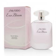 Ever Bloom 90 ml Spray Eau de Toilette