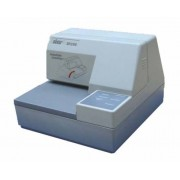 Imprimanta matriciala STAR SP298, RS232