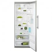 0201010217 - Hladnjak Electrolux ERF4116AOX