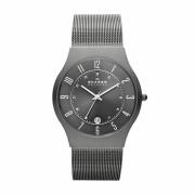 Мъжки часовник Skagen GRENEN - 233XLTTM