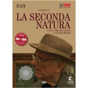 Video Delta LA SECONDA NATURA - DVD