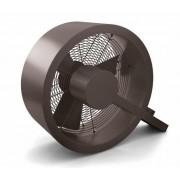 Ventilator STADLER FORM Q SFQBRONZE, 40 W (Bronze)