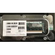 Arbeitsspeicher 1x 8GB HP ProLiant & Workstations DDR3 1333MHz ECC REGISTERED DIMM | 604506-B21