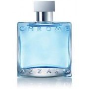 Azzaro Chrome After-Shave Flacon 100 Ml
