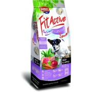 Panzi FitActive Everyday Small Beef & Apple 15kg