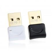 Adaptor cu Bluetooth v4.0 cu USB