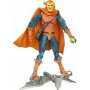 Figurina Hasbro Avengers Hobgoblin 15 Cm