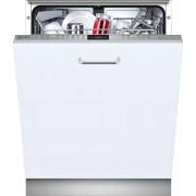 NEFF S516I80X1E beépíthető mosogatógép