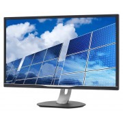 "Monitor IPS, Philips 32"", 328B6QJEB/00, 5ms, 50Mln:1, DVI/HDMI/DP, 2560x1440"