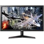 """LG 24GL600F 24"""" Class UltraGear Gaming Monitor -"""