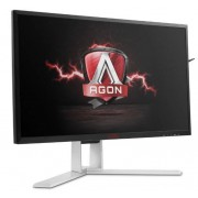 AOC AGON AG271QG [G-Sync, 165Hz]