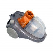 Aspiradora Bagless Ultracomb 1600W AS-4220