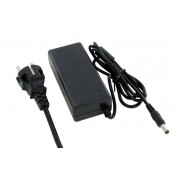 Blu-Basic Laptop lader AC Adapter 65W