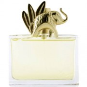 Kenzo jungle l´elephant eau de parfum, 50 ml