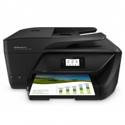 HP Tintenstrahldrucker OfficeJet 6950