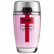 Hugo Boss Energise for Men 125ml Eau de Toilette Spray