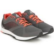 Reebok TRAIN Training Shoes For Men(Grey)
