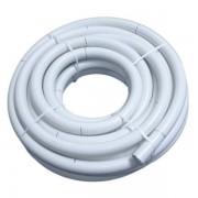 Tuyau piscine - Tuyau PVC souple D50 - 50m - Générique