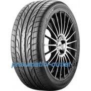 Dunlop SP Sport Maxx ( 245/45 ZR18 100Y XL )