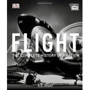 Flight/Reg Grant
