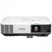 Мултимедиен проектор Epson EB-2065, 3LCD, XGA (1024 x 768), 4:3, 5,500 lumen, 15,000 : 1, Gigabit ethernet, WLAN, Wireless LAN, VGA, HDMI, V11H820040