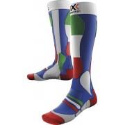 X-Socks Ski Patriot Calze da sci - Italy