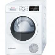 0201050329 - Sušilica rublja Bosch WTW85461BY