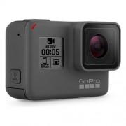 Gopro Gopro Hero5 Black. Tipologia Hd: 4K Ultra Hd, Risoluzione Massima Video: 3840 X 2160 Pixel, Frequenza Massima Dei Fotogrammi: 240 Fps