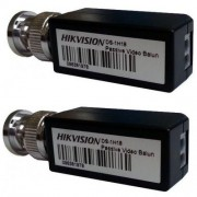 Video Balun HD over Coax HIKVISION TurboHD DS-1H18 (Hikvision)