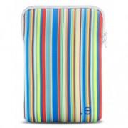 Be.ez - LA robe Air Allure sleeve for MacBook Air 11 - Estival