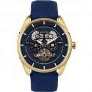 Orologio timecode tc-1017-04 uomo