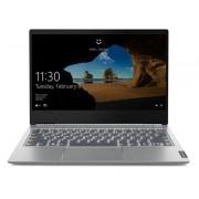 Lenovo ThinkBook 13s - 20R9006YMH