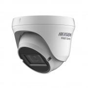 Hikvision HiWatch HWT-T240-M HWT-T240-M-2.8