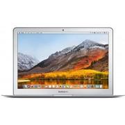 "MacRelife - Apple Macbook Air 13"" Core i5 1.8Ghz 120GB SSD 2012"