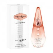 Ange Ou Demon Le Secret Givenchy Eau de Parfum Spray 30ml