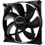 BeQuiet Silent Wing 3 High-Speed PC fan Black (W x H x D) 140 x 140...