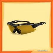 Arctica S-156 A Sunglasses