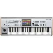 Korg Kronos 2 61 TI Limited Edition