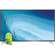 """50"""" Smart Android LED Adler 50AE8000S, Full HD"""