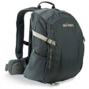 Tatonka Rucksack Tatonka Hiking Pack 22, titan grey
