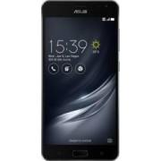 Telefon Mobil ASUS ZenFone AR ZS571KL 128GB Dual Sim 4G Black