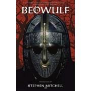 Beowulf, Paperback/Stephen Mitchell
