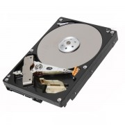 "HDD 3.5"", 500GB, Toshiba, 7200rpm, 64MB Cache, SATA (HDWD105UZSVA)"