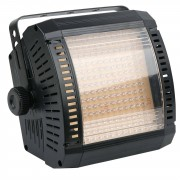 Showtec Technoflash 168 LED Strobe, 32 Watt