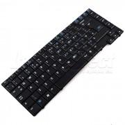 Tastatura Laptop Hp Compaq 6515B + CADOU