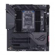Asus Płyta główna Asus extreme ROG ZENITH EXTREME ALPHA DDR4 DIMM TR4 Extended ATX CrossFireX SLI RAID SATA